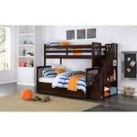 Kids Bunk Bed Manufacturers