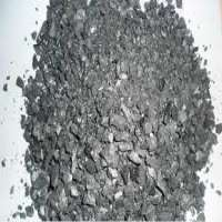 Calcined Anthracite coal Importers