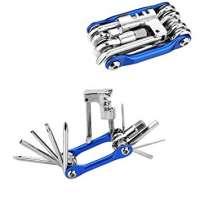 自行车修理工具 制造商