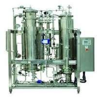 Pure Steam Generator Manufacturers