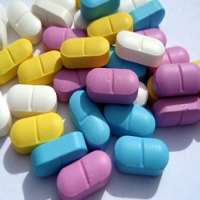 Pharmaceutical Additive Manufacturers