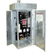 Cathodic Protection Rectifier Manufacturers