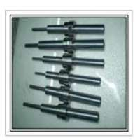 Dynamic Balancing Mandrel Manufacturers