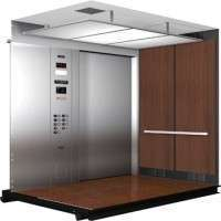 Elevator Cabs Manufacturers