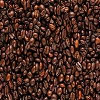Coffee Beans Manufacturers