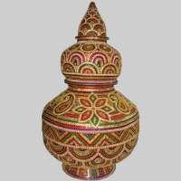 Handicraft Items Manufacturers