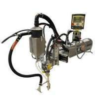 Flux Recovery System Manufacturers