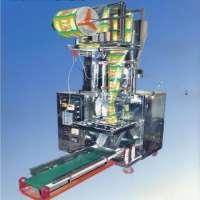 Tea Powder Sealing Machine Manufacturers