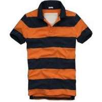 Mens Polo T Shirt Manufacturers