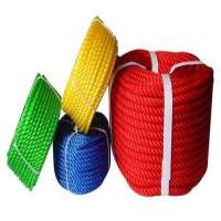 HDPE Ropes Manufacturers
