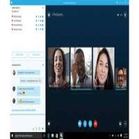 Video Conferencing Software Manufacturers