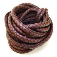 Leather Cords Manufacturers