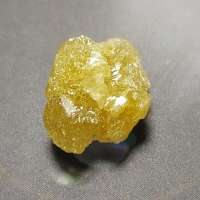 Yellow Rough Diamond Manufacturers