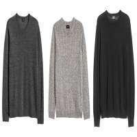 Knit Wear Manufacturers