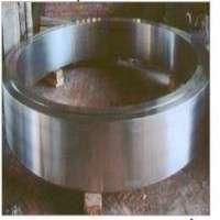 Kiln Tyre Manufacturers