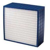 Sub High Efficiency Air Filter Manufacturers