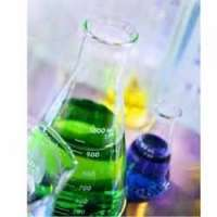 Steroid Hormones Manufacturers