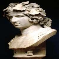 Ancient Sculpture Manufacturers