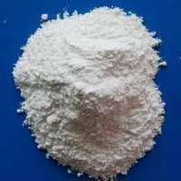 Dibasic Calcium Phosphate Manufacturers