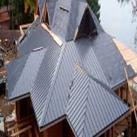 Metal Roofing Solutions Manufacturers