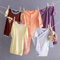 Baby Clothes Manufacturers
