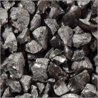 Chilled Iron Grit Manufacturers