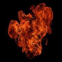 Flame Retardants Manufacturers