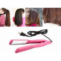 Hair Crimper Manufacturers