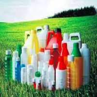 Chemical Pesticide Manufacturers