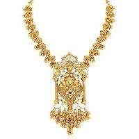 Antique Gold Jewelry Manufacturers
