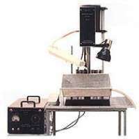 Ultrasonic Drilling Machine Manufacturers