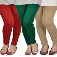 Woolen Legging Manufacturers