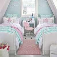 Kids Bedroom Sets Manufacturers