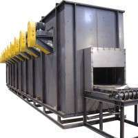 Industrial Ovens Manufacturers