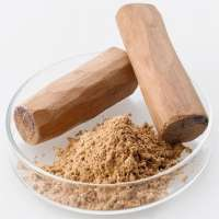 Sandalwood Manufacturers