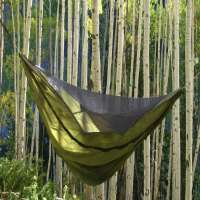 Camping Hammock Manufacturers