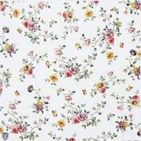 Floral Paper Manufacturers
