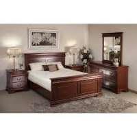 Wooden Bedroom Set Manufacturers