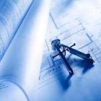 Infrastructure Design Service Manufacturers