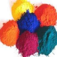 Pigment Powders Manufacturers
