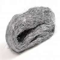 Lead Wool Manufacturers