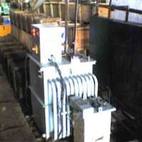 AC Plant Repairing Services Importers