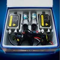 Car HID Kit Manufacturers