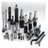 Machine Tools Accessories Manufacturers