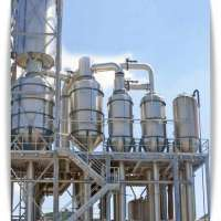 Mechanical Evaporator Importers