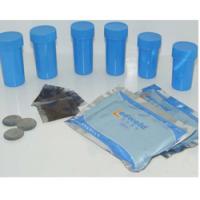 Exothermic Powder Manufacturers