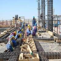 Civil Construction Manufacturers