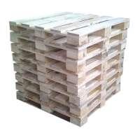 Warehouse Pallet Manufacturers