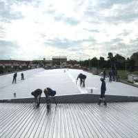 Waterproofing Service Manufacturers