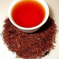 路易波士茶 制造商